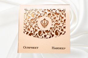 Asian And Indian Wedding Invitations Muslim Wedding Cards Uk